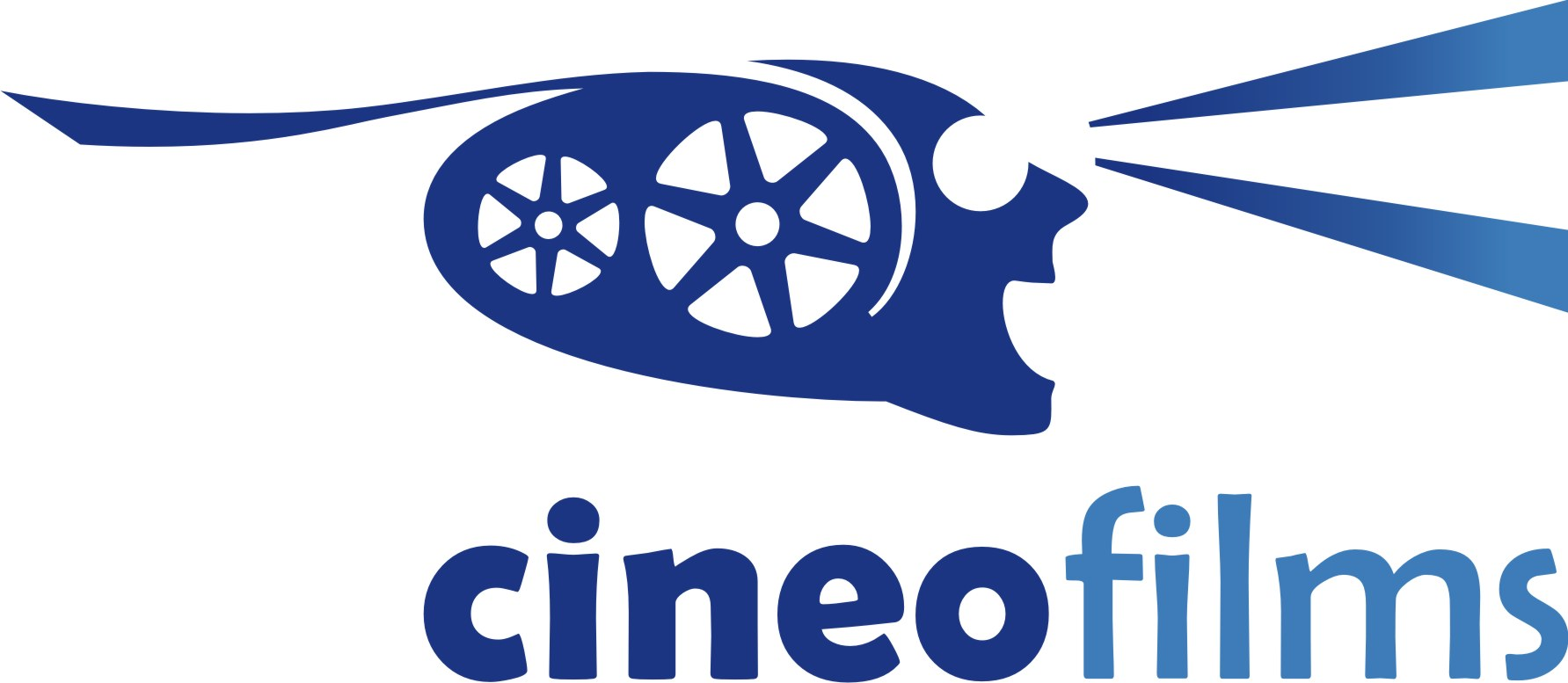 cineofilms group